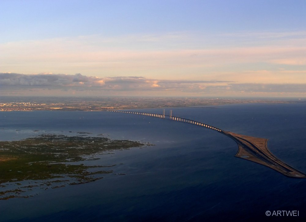 oeresund_bridge