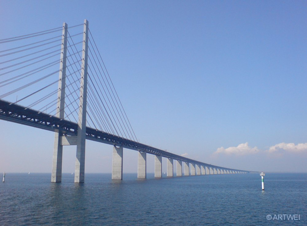 oresund_bridge