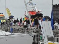 havsresan-ocean-journey2