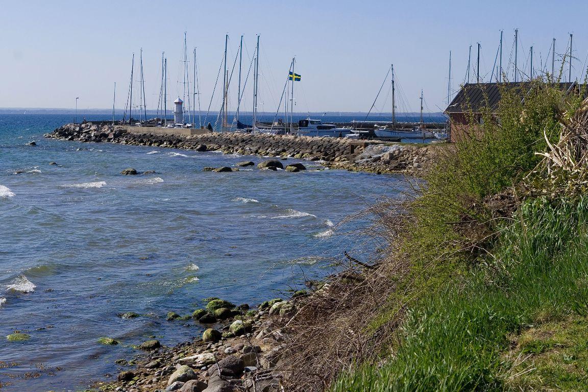 harbour-in-oresund_m