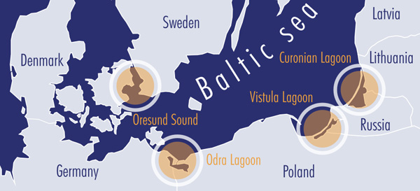 Baltic_sea_lagoons