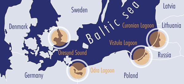 Baltic_sea_lagoons